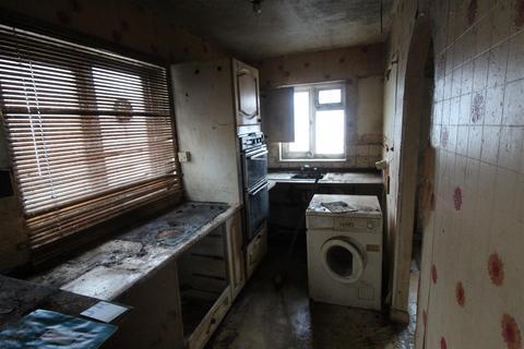 2 bedroom maisonette for sale - Belgrave Road, Slough