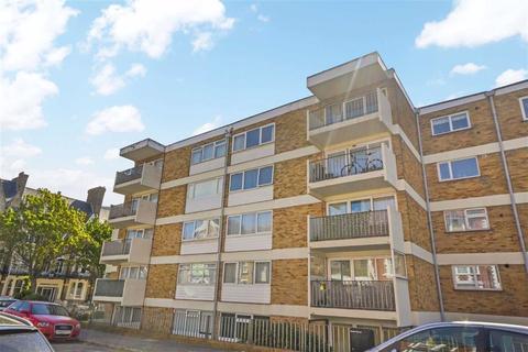 2 bedroom flat for sale - Truro Road, Ramsgate, Kent