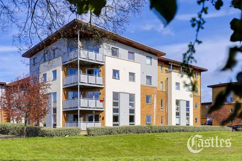 2 bedroom apartment for sale - Millicent Grove, Palmers Green, N13