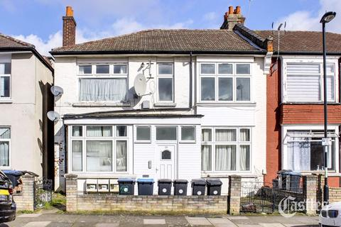 1 bedroom apartment for sale - Sidney Avenue, Palmers Green, N13