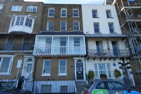 1 bedroom flat to rent - Nelson Crescent, Ramsgate