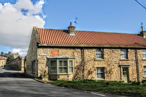 1 bedroom cottage to rent - Low Green, Gainford, Darlington