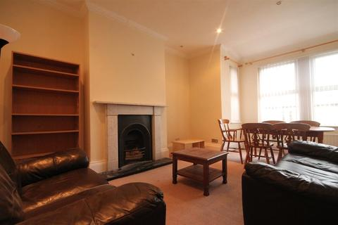 2 bedroom apartment to rent - Regent Road, South Gosforth