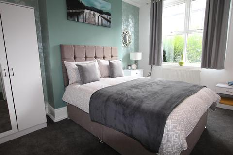 1 bedroom house share to rent - Hope View, Shipley