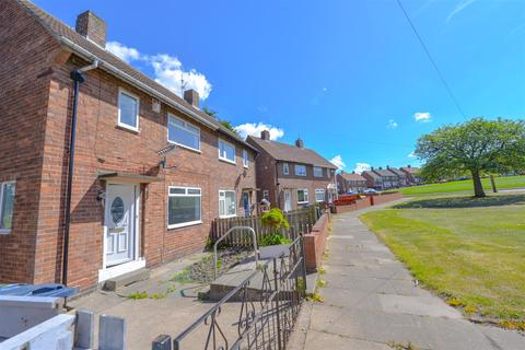 2 bedroom semi-detached house for sale - Hodkin Gardens, Gateshead