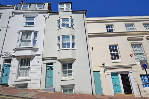 4 bedroom house to rent - Church Street, Brighton, BN1 3LF
