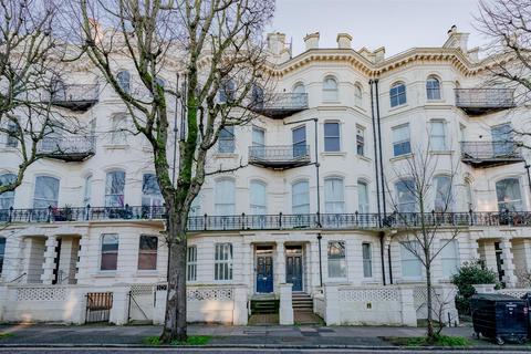 2 bedroom flat to rent - Denmark Terrace, Brighton, BN1 3AN