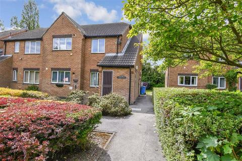 2 bedroom apartment for sale - Northella Drive, Hull, HU4