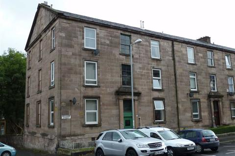2 bedroom flat to rent - Brisbane Street, Greenock, Renfrewshire