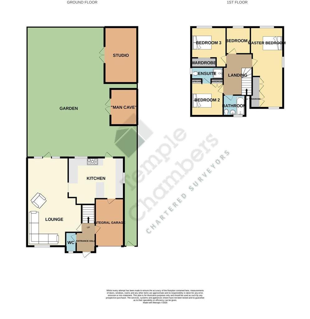 Floorplan: BHFP.jpg