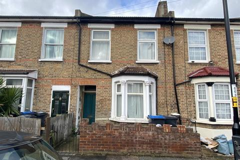 2 bedroom terraced house for sale - Gresham Road, LONDON