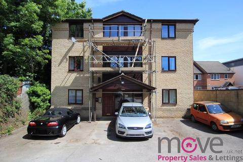 1 bedroom apartment to rent - Millbrook Street, Cheltenham