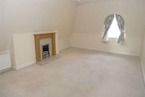 2 bedroom flat to rent - Flat, 36 Market Place, YO25