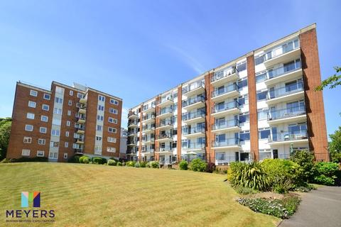 2 bedroom apartment for sale - Parkstone Road, Poole Park Area, BH15