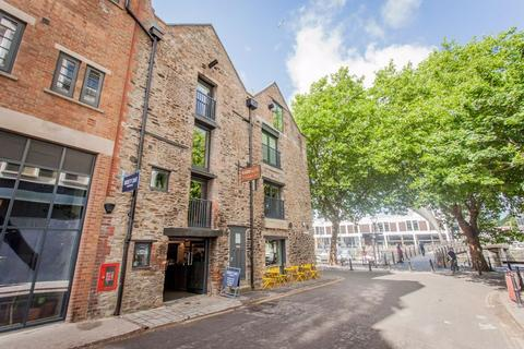 2 bedroom apartment for sale - The Harris Lofts, Narrow Quay, Harbourside