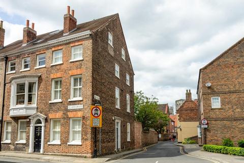 4 bedroom terraced house for sale - Spen Lane, York