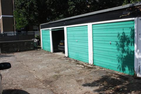Garage to rent - St James Road, Surbiton