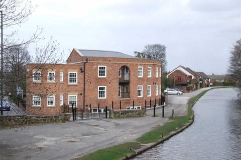 2 bedroom flat to rent - New Road, Lymm