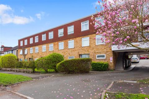2 bedroom flat for sale - 51 St. Albans Road, Sutton
