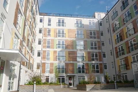 1 bedroom flat to rent - Maxwell Road, Borehamwood