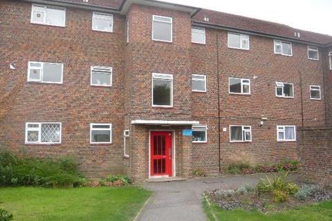 1 bedroom flat to rent - Baldock Way, Borehamwood
