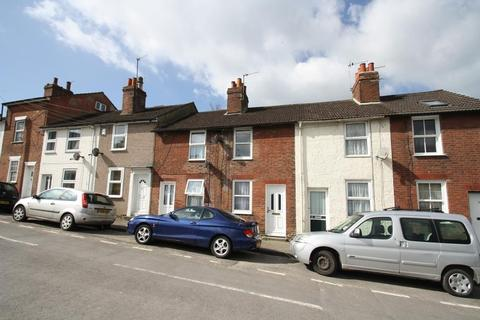 2 bedroom terraced house to rent - Orchard Street, Maidstone