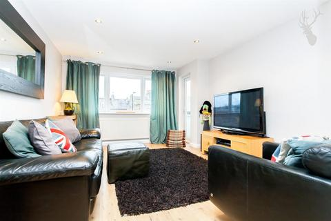 1 bedroom flat to rent - Bethnal Green Road, Bethnal Green, London