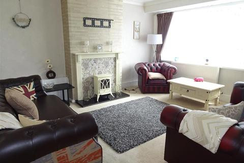 2 bedroom maisonette to rent - Clumber Drive, Mansfield