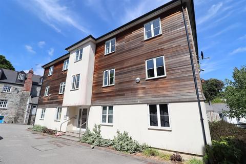 1 bedroom flat for sale - Tresooth Lane, Penryn
