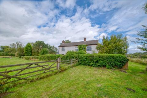 4 bedroom country house for sale - Millburn, Moor Lane, Coleorton, LE67