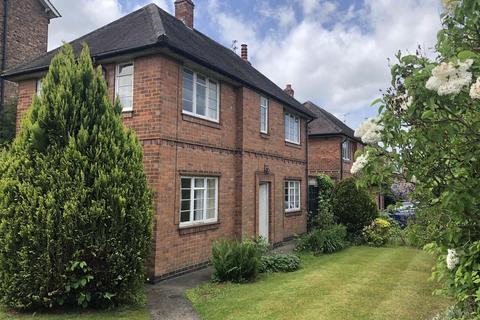 3 bedroom detached house for sale - Broadway West, Fulford, York YO10 4JN