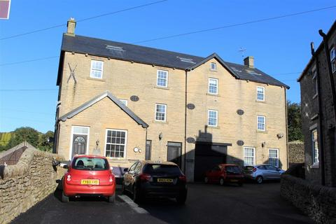 2 bedroom apartment for sale - The Old Granary, Middleton In Teesdale