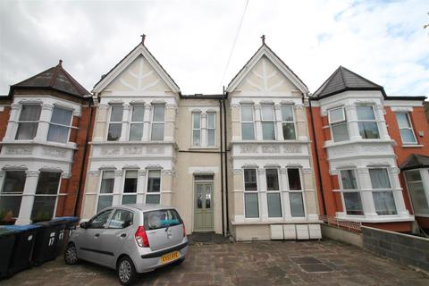 1 bedroom flat for sale - Palmerston Crescent, London N13