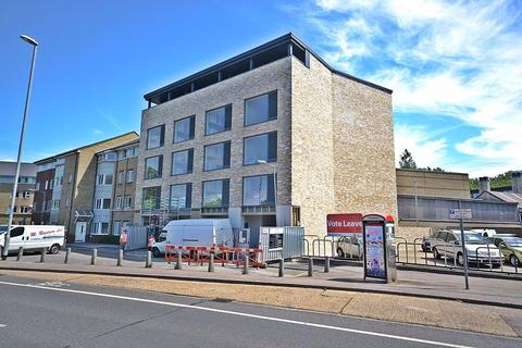 1 bedroom flat to rent - Mallory House