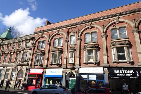 2 bedroom flat to rent - Flat 1 Athenaeum Buildings 5 Bridge StreetWalsall