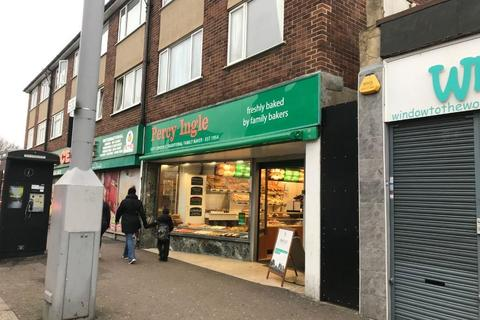 Shop to rent - 21 Wood Street, London, E17 3JX