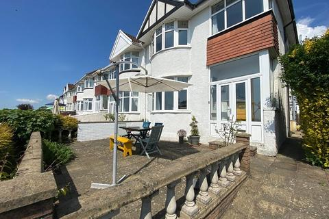 3 bedroom semi-detached house for sale - Lon Cwmgwyn, Sketty, Swansea, City and County of Swansea. SA2 0TY