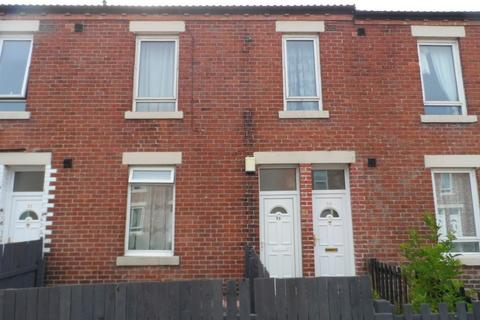 2 bedroom ground floor flat for sale - Edwin Avenue, Forest Hall, Newcastle upon Tyne, Tyne and Wear, NE12 9AY
