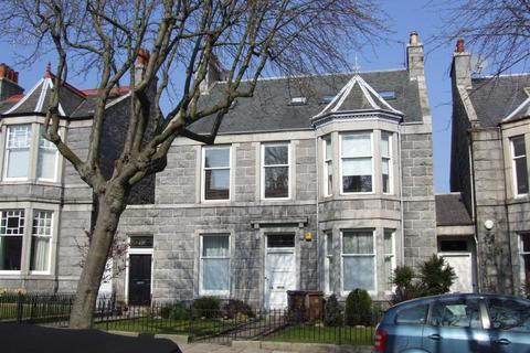 4 bedroom duplex to rent - Desswood Place, The West End, Aberdeen, AB15