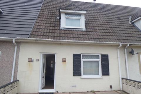 2 bedroom bungalow for sale - Llwyn Derw, Fforestfach, Swansea, West Glamorgan, SA5 4AP