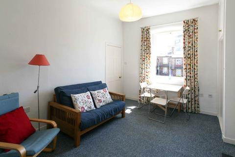 1 bedroom flat to rent - Rosemount Buildings, West End, Edinburgh, EH3
