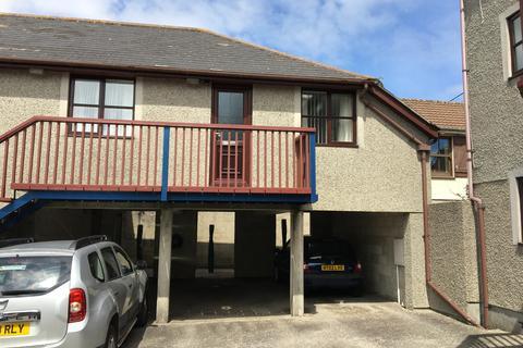 1 bedroom flat to rent - Goldsithney, Penzance, TR20