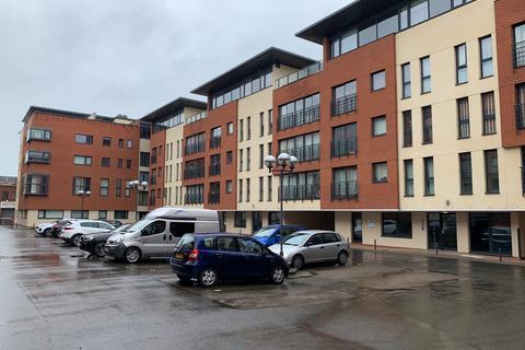 2 bedroom apartment for sale - Rea Street, Digbeth, Birmingham B12