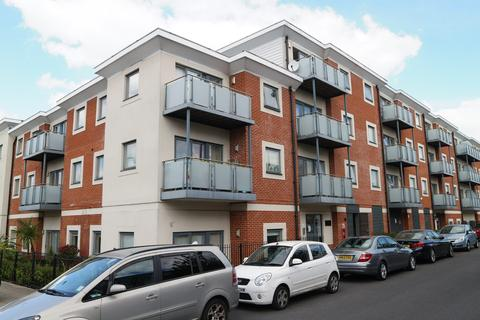 2 bedroom flat to rent - Heron House, Rushley Way, Reading, RG2 0GJ