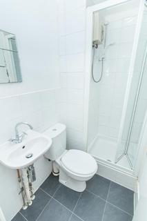 1 bedroom flat to rent - Scott Street, West End, Dundee, DD2 2AH