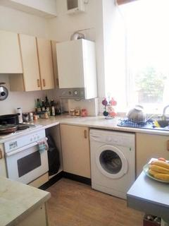1 bedroom flat to rent - Forest Park Road, West End, Dundee, DD1 5NZ