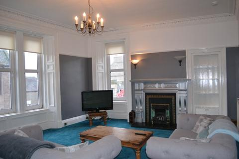 2 bedroom flat to rent - High Street, Carnoustie, Angus, DD7 6AH