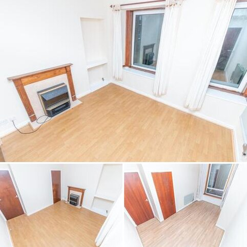 1 bedroom flat to rent - Park Avenue, Stobswell, Dundee, DD4 6NE