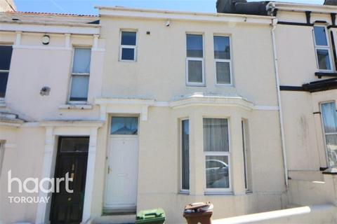 4 bedroom terraced house to rent - Southern Terrace