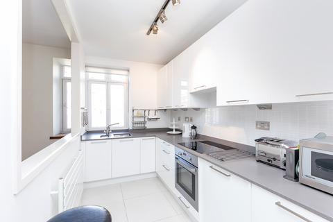 1 bedroom flat to rent - Nottingham Terrace, London